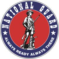 NEW YORK ARMY NATIONAL GUARD –RETENTION & RECRUITING